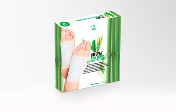 foot-patches-pack