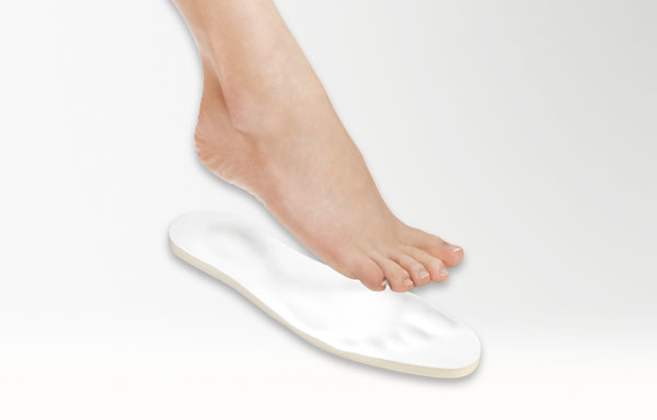 memory-foam-sole-product