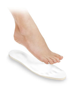 memory-foam-sole-thumb