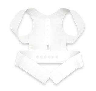 posture-armor