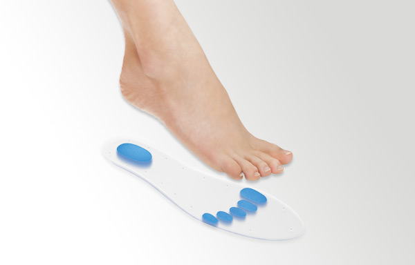 Magnetic-Silicone-Insoles-product
